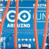 Arduino – Ein schneller Einstieg in die Microcontroller-Entwicklung