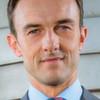 Chopelin: PSA muss die Effizienz steigern
