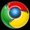 Google setzt alte Plugin-Schnittstelle auf die Abschussliste