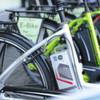 Eine halbe Million Elektro-Räder sollen 2015 verkauft werden