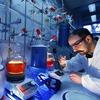 Blockcopolymere verbessern Hafteigenschaften von Kunststoffen