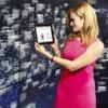 Apple und IBM machen gemeinsame Sache bei Gesundheitsdaten