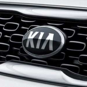 Kia bringt 2020 ein Brennstoffzellenfahrzeug
