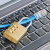 Netzwerksicherheit alleine reicht nicht!