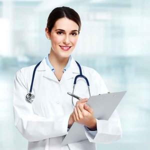 Klinische Dokumentation stört Arzt-Patientenverhältnis