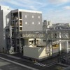 Roquette Launches new Isosorbide Production Unit