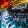 Blitzanalysen fordern neue, andere Hardware