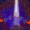 Licht an – Molekül an