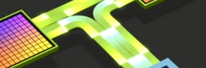 NV-Link beschleunigt Supercomputer