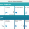 SAP Fiori und Fiori-like Apps nutzbringend einsetzen