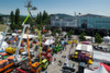 >> Secteur Cleantech et véhicules écologiques à la Suisse Public