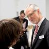 Medizinbranche setzt auf verbesserte Kommunikationskultur und Austausch