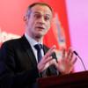 Schwacher Euro rettet Schneider Electric Umsatzplus