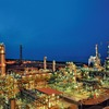 Shale Gas is Still Number 1 For Megaplant–Projects