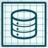 Leistungsmanagement für AWS-Datenbanken