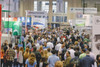 Plastics showcase sets records for exhibitor numbers, international participation