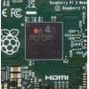 Raspberry Pi 2 B – welcher der vier Cores werkelt, welcher nicht?
