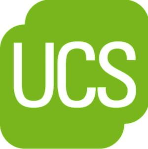 Univention senkt die Lizenzpreise für UCS-Infrastruktur-Software