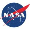 MATLAB und Simulink helfen der NASA bei der Rückkehr zur bemannten Raumfahrt