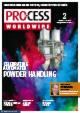 PROCESS Worldwide 02