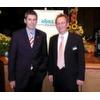 Abas-Kundenforum 2007 mit amüsanter Lektion für sichere Entscheidungen