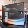Neue Kühlgeräte-Generation Blue e+ von Rittal spart bis zu 75 % Energie
