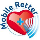 """Smartphone-App """"Mobile Retter"""" alarmiert Ersthelfer vor Ort"""