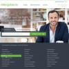 SDV Vergabe GmbH launcht neues Online-Vergabeportal