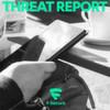 Wachstum bei Ransomware und SMS-Trojanern