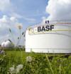 BASF und Toda Kogyo Corp. vereinbaren Joint Venture