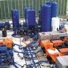 Problem oder Lösung? – Die Stimmen zum Fracking-Gesetzesentwurf