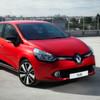Renault mit kräftigem Umsatzplus