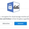 Cloud-Verschlüsselung aus Deutschland