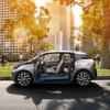 Elektrofahrzeuge mit großer Reichweite werden immer beliebter