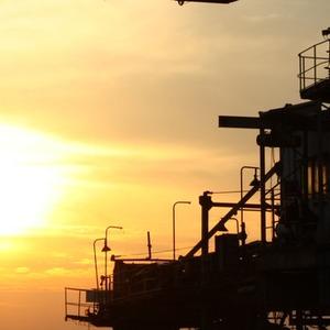 Big Oil is Still Investing in in Digital Technologies, Despite Price Downturn