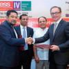 Tochterunternehmen in Indien richtig führen lassen