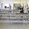 Herstellerunabhängige Kalibrierung von Gasen und Flüssigkeiten