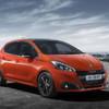 Peugeot hebt Basispreis für 208 leicht an