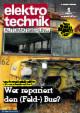elektrotechnik 05/2015
