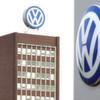 VW-Krise: Experten sehen viele offene Fragen