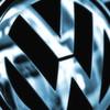 VW: Baustellen und Personal-Karussell