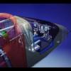 Solarflugzeug wurde komplett auf Basis digitaler Modelle entwickelt