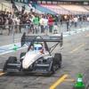 KVT-Fastening führt Formula Student Racingteams mit Leichtigkeit an den Start