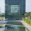 ThyssenKrupp eröffnet neues Werk in Mexiko