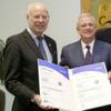 TÜV Nord: Auszeichnung für Volkswagen