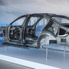 SGL Group liefert Carbonfaser-Materialien an BMW