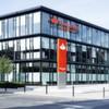 Santander kooperiert mit BMW-Partnern