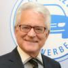 ZDK kritisiert Lohnforderung der IG Metall