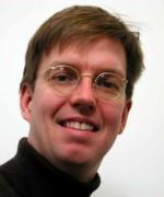 """Andreas Huhmann, Strategy Consultant Connectivity + Networks bei der Harting Technologiegruppe: """"Für mich ist und bleibt die Individualisierung der zentrale Nutzen."""""""
