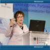 Bundeswirtschaftsministerium fördert Big- und Smart-Data-Projekte